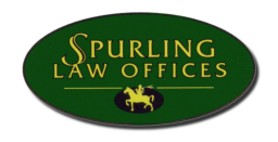 Spurling Law Offices, Gardiner, Maine